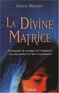 DIVINE MATRICE