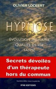 HYPNOSE EVOLUTION HUMAINE