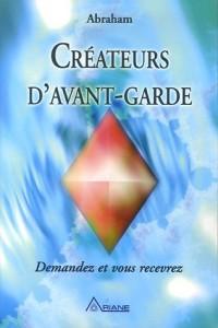 createur avant garde