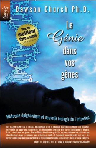 genie dans les genes