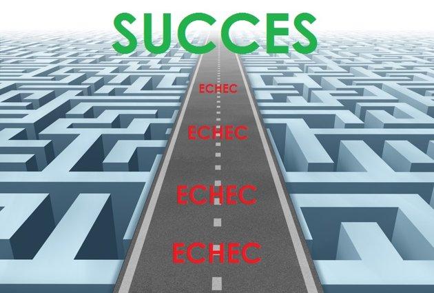 echec-succes