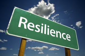 bigstock-Resilience-Road-Sign-3363000-2-300x199