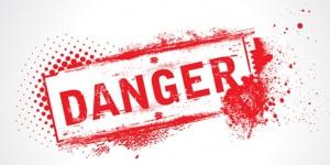 dangers-743x372