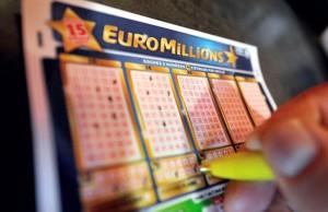 euromillion