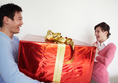 paquet-cadeau-geant-boite