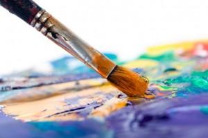 Des-rebuts-industriels-a-la-creation-artistique_large
