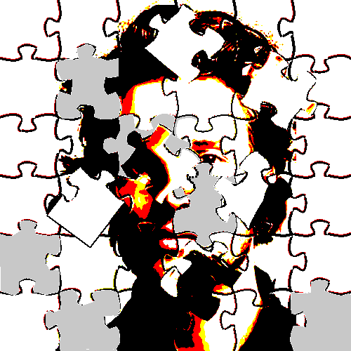 Site de rencontre schizophrene
