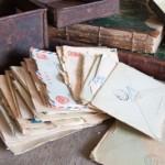 lettres tas vintage (2)