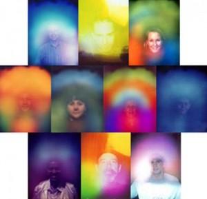 Fig1-human-aura