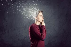 Cultiver la conscience dans un monde inconscient