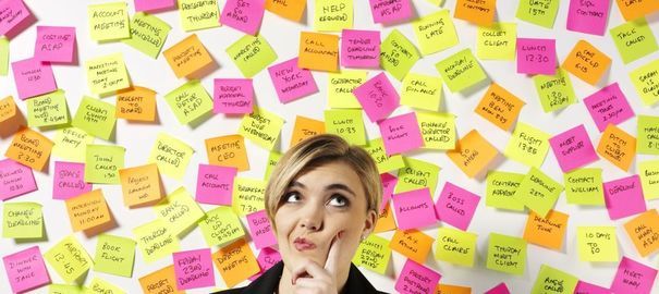 to-do-list-management_18539