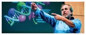 Comment votre esprit peut influencer vos gènes