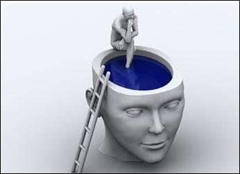 Comment dissoudre vos émotions négatives ?