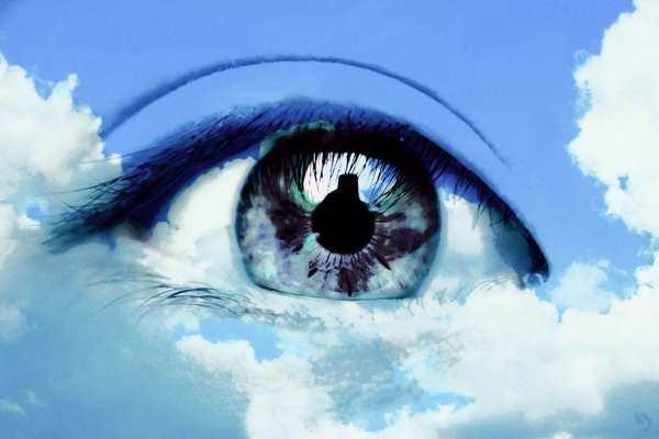 Comment dissoudre les émotions négatives