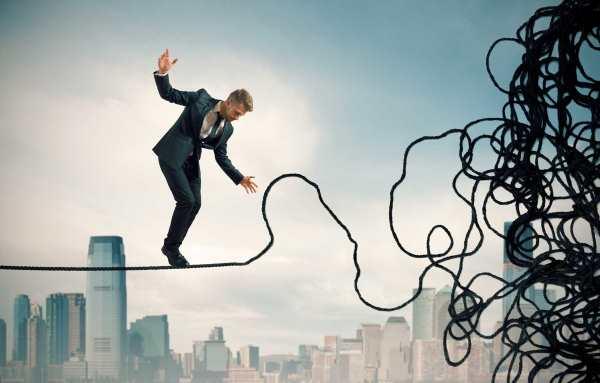 7 choses que font différemment les gens qui réussissent