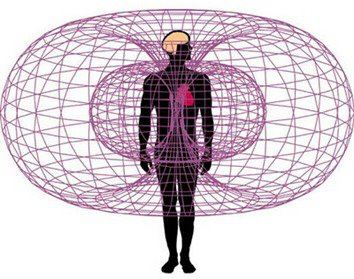 Se déconnecter Matrice pour renouer avec la Conscience - Fin