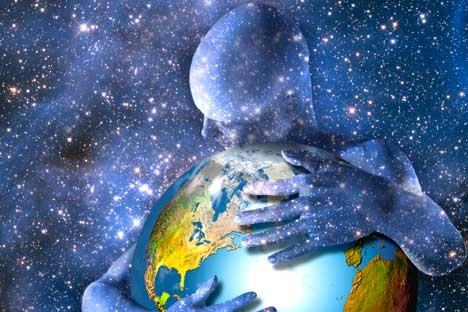 Renouer avec la Conscience - 1ère partie