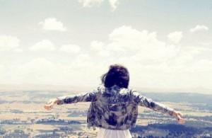 Comment ne plus permettre à vos attentes d'empêcher votre bonheur