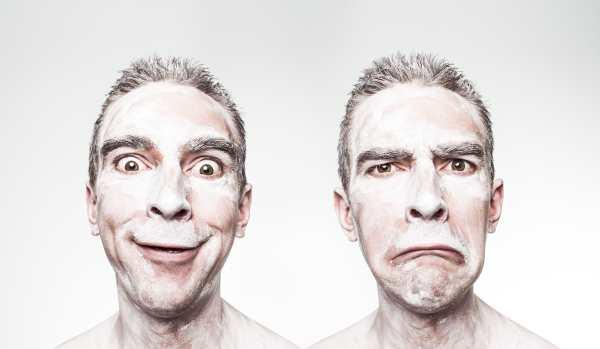 Pourquoi avons-nous besoin d'avoir des émotions positives et négatives
