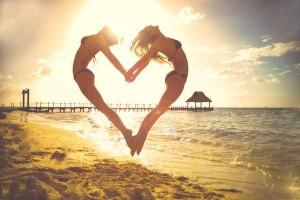 Pourquoi avons-nous besoin d'avoir des émotions positives et négatives ?