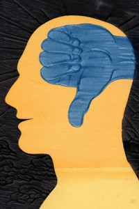 Surmonter la cause N°1 de la dépression chronique