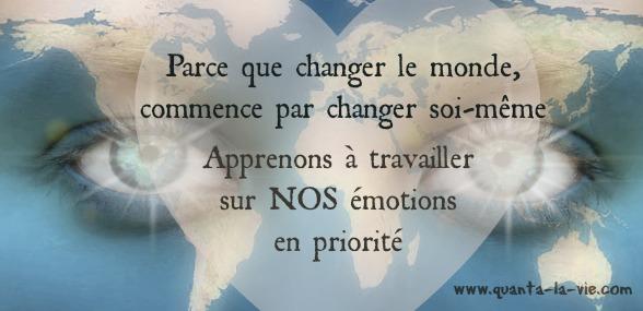 aider à changer le monde2
