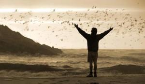 La sagesse aide la Philosophie Hawaïenne Huna Philosophie (à l'origine du Ho'oponopono)