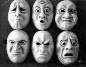 Comprendre la différence entre émotions et des sentiments - et son importance